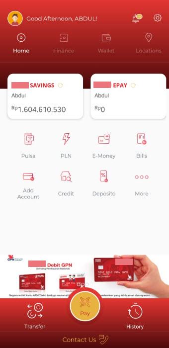 digital bank personal1