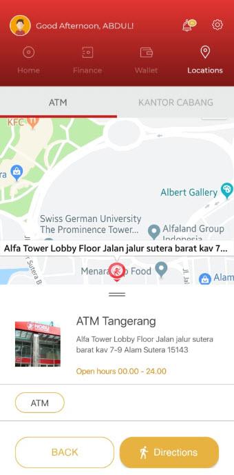 digital bank personal3