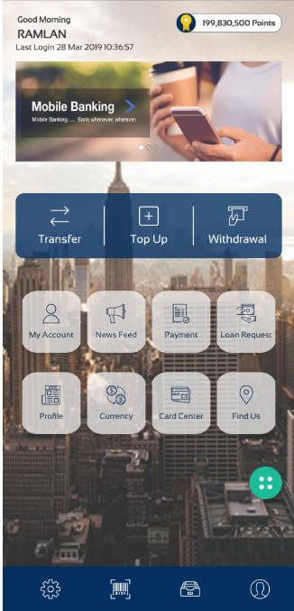 digital bank personal4